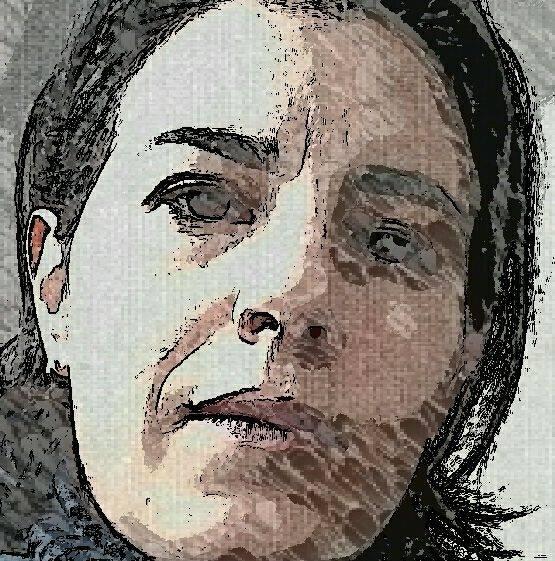 Cosima Brundu