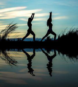 acquilibria-acqua-armonia-natura.