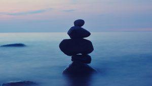 equilibrio-armonia-acquilibria-arcudechelu