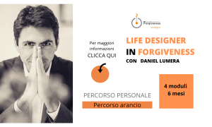 Daniel Lumera a Cagliari