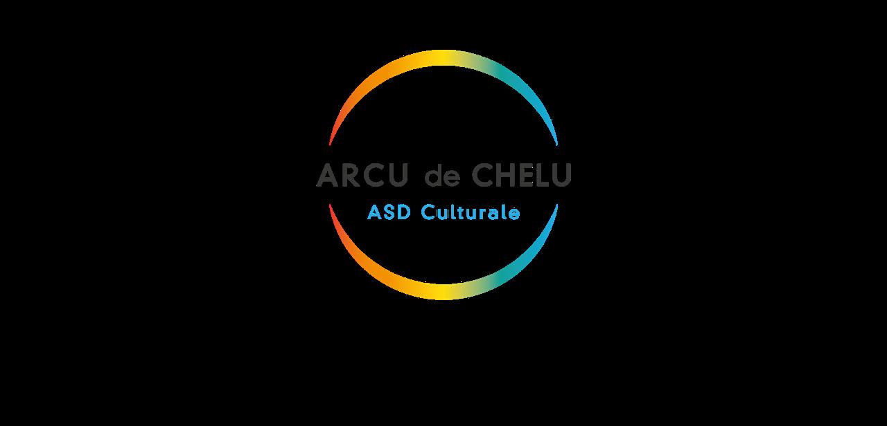 Associazione Culturale e Sportiva Arcu De Chelu