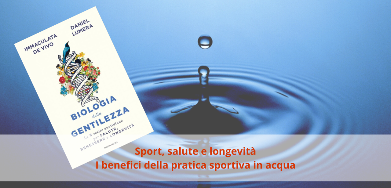 ibenefici_della_pratica_sportiva_in_acqua