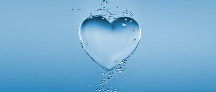 importanza-dell-acqua
