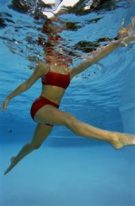 sport piscina Cagliari